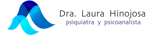 Laura Hinojosa